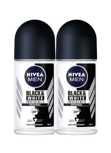 Nivea Soft Kiss Kadin Deodorant Sprey 150 Ml X 3 Adet Renkli